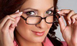 Как сделать красивый макияж в домашних условиях правильно