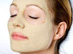 Маски для омоложения увядающей кожи лица: лучшие домашние эффективные рецепты