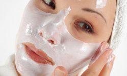 Маски из йогурта для лица: чем полезна маска из натурального домашнего йогурта