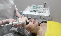 Лазерная биоревитализация гиалуроновой кислотой: что нужно знать, показания к применению
