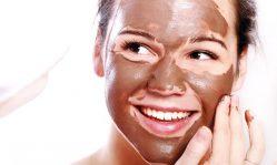 Маски для лица из шоколада: 7 простых рецептов + правила приготовления в домашних условиях