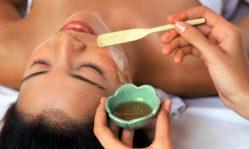 Медовый массаж лица: восстановление и омоложение в домашних условиях