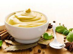 Маски для лица из горчицы: питание, очищение, увлажнение и омоложение