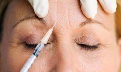 Последствия после ботокса: о чем умалчивают врачи, побочные эффекты от процедуры