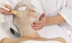 Парафиновые маски для лица: секреты приготовления в домашних условиях