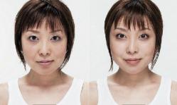 Японский массаж лица Асахи Зоган: приёмы и правила, видео с русской озвучкой