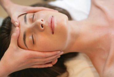 Массаж лица против морщин: чудеса по обновлению и подтяжке кожи в любом возрасте