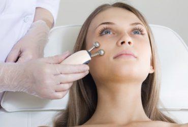 Ионофорез лица: что это и как безопасная процедура приведет кожу в порядок