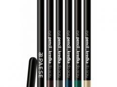 Водостойкий карандаш для глаз: как выбрать лучший