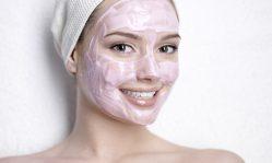 Восстанавливающие маски для лица: как работают, рецепты масок