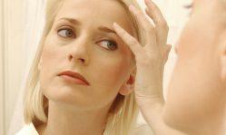 Маски для лица после 40 лет в домашних условиях: как помочь коже справиться со старением