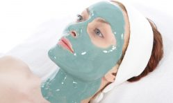 Альгинат в составе масок для лица: альгинатная маска в домашних условиях