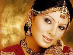 Индийская косметика: обзор брендов, особенности