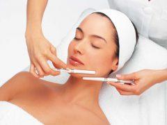 Криомассаж с жидким азотом: кому подходит, как действует процедура