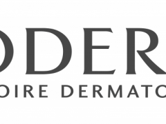 Лечебная косметика BIODERMA: особенности, достоинства, отзывы