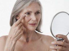 Домашние маски для лица после 50 лет: лучшие эффективные рецепты