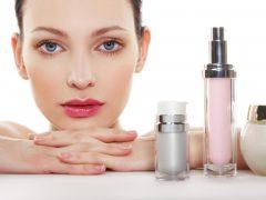 Космецевтика: что это такое, отличия от обычной косметики