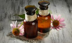 Масла для кожи с эффектом лифтинга: натуральное подтягивание кожи