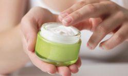 Что должно быть в составе хорошего крема от морщин: основные ингредиенты