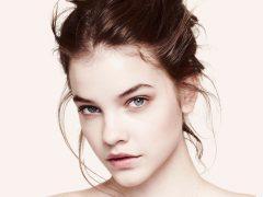 Улучшаем цвет лица: как быстро вернуть сияние в домашних условиях
