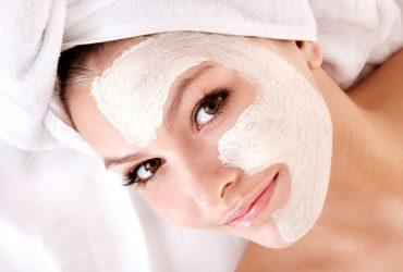 Кефирные маски для лица: дешевое регулирование выделения кожного жира