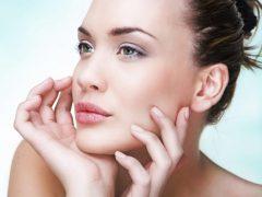 Как сохранить молодость лица: что нужно делать, чтобы остановить старение кожи