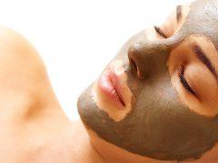 Маски для лица из мумие: преображение кожи