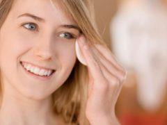 Тоник для лица: как легко приготовить тоник самостоятельно