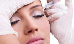 Биоревитализация глаз: как эффективно разгладить морщины у век