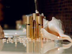 Швейцарская косметика: особенности и обзор лучших брендов