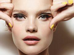 Йога для лица: как поддерживать красивую форму лица, чем помогает