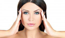 Маски для упругости кожи лица: как сделать в домашних условиях