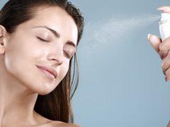 Термальная вода для лица: в чем польза от приобретения