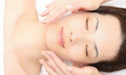 Японский массаж Кобидо: преображение и сияние кожи изнутри возможно