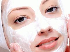 Ночные маски для лица: почему нужно их делать