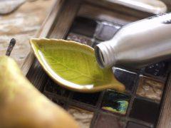 Гидрофильное масло для умывания: как действует эмульсия