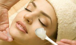 Парафинотерапия: как может помочь вашей коже