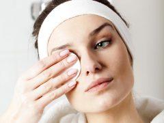 Лосьон для снятия макияжа: как правильно выбрать