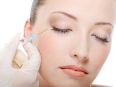Мезотерапия под глазами: какой приобретается эффект
