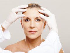 Эндоскопический лифтинг: наименее травматичное омоложение лица
