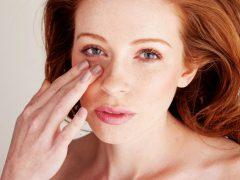 Почему опухает лицо: избавляемся от отечности