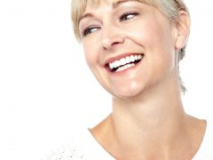 Крем с лифтинг эффектом для лица: как выбрать хороший крем