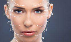 Круговая подтяжка лица: способы возвращения молодости