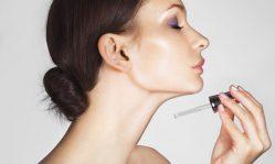 Омолаживающая сыворотка для лица: то, что обязательно должно быть в косметичке