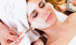 Салициловый пилинг: лучшая процедура для проблемной кожи