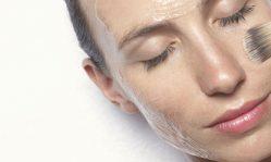 Феноловый пилинг: золотой стандарт по обновлению возрастной кожи