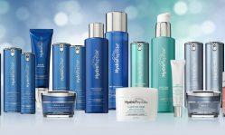 Пептидная косметика: эффективные средства для восстановления кожи
