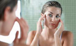 Ночной крем для лица: выбираем правильно
