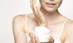 Отбеливающий крем для лица: делаем правильный выбор