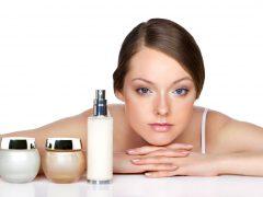 Профессиональные крема для лица: выбор исключительно для вашей кожи